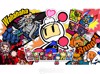 Super Bomberman R-2ND