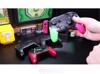 Tay Switch Pro Controller Splatoon 2-Loại 1