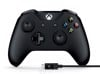 Tay Xbox One S + Cable for PC