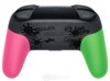 Tay cầm Switch Pro Controller Splatoon 2