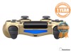 Tay PS4 - Dualshock 4 [Sony VN] Gold