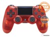 Tay PS4 - Dualshock 4 [Sony VN] Red Crystal