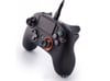Tay chơi game Nacon Revolution Pro Controller 3