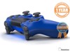 Tay PS4 - Dualshock 4 [Sony VN] Wave Blue