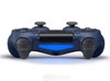 Tay PS4 - Dualshock 4-Midnight Blue-Sony VN