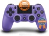 Tay PS4 - Dualshock 4 [Sony VN] Electric Purple