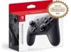 Tay Switch Pro Controller màu Gray