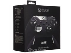 Tay Xbox One Elite Wireless Controller
