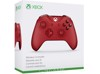 Tay Xbox One S [RED]