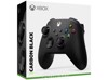 Tay Xbox Series X-Carbon Black