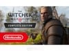 The Witcher 3: Wild Hunt - Complete Edition-US