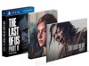 The Last of Us Part II Special Edition-AS
