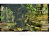 Uncharted: Golden Abyss-2ND