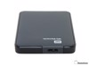 HDD WD Elements 500Gb Full Games PS3