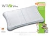 Wii Balance Board-Wii Fit-2ND