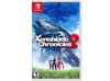 Xenoblade Chronicles 2 [2ND]