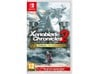Xenoblade Chronicles 2: Torna The Golden Country-2ND