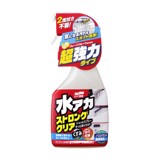 Stain Cleaner Strong Type