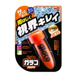 Glaco Roll On Instant Dry
