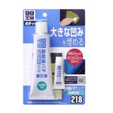Light Putty Tube Type Soft99
