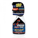 Fusso Coat Speed Soft99