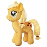 Pony Applejack Cuddly Plush <br>SN01