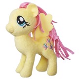 Pony Fluttershy Small Plush <br>SN05