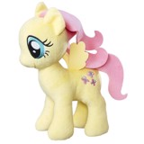 Pony Fluttershy Soft Plush <br>SN06