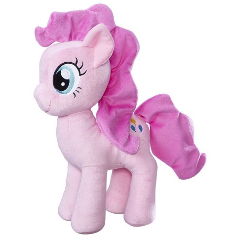 Pony Pinkie Pie Cuddly Plush <br>SN07