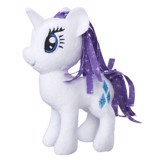 Pony Rarity Small Plush <br>SN18