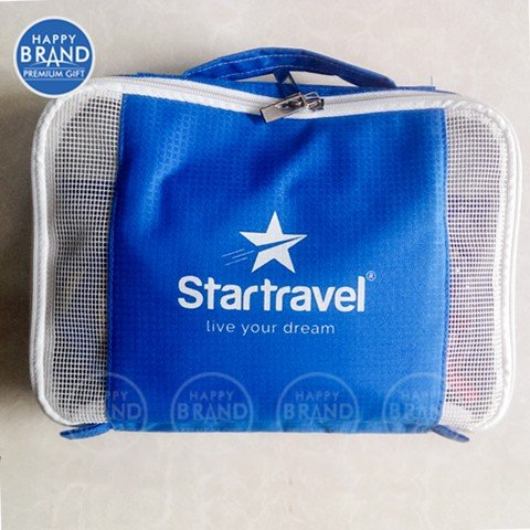 Balo Star Travel - BL16
