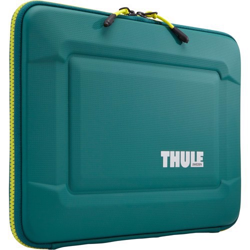 Túi chống sốc Thule Gauntlet 3.0 15 inch MacBook Pro Retina Sleeve