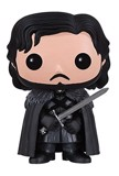 Mô hình Funko Game of Thrones Jon Snow