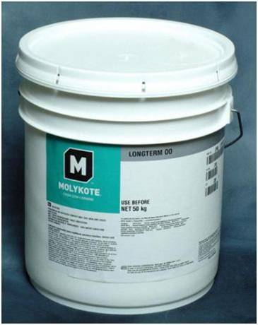 Molykote® Longterm 00 Fluid Grease