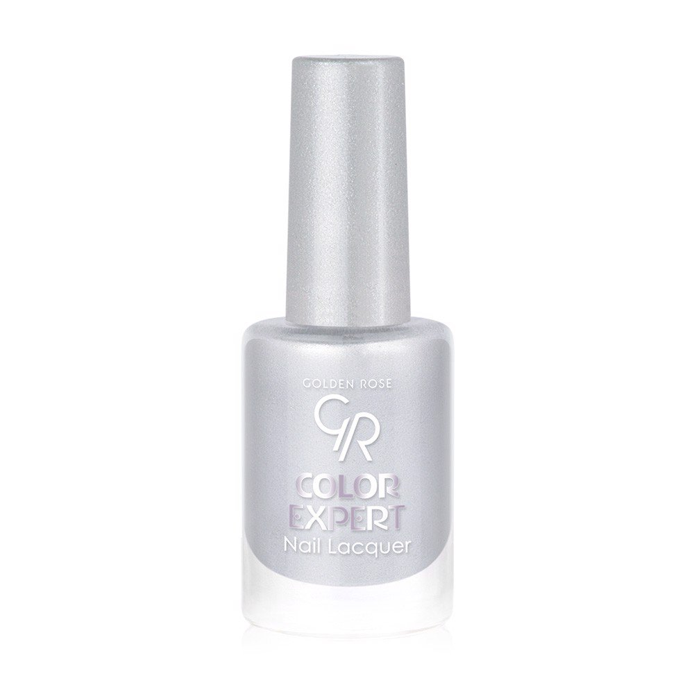 Sơn Móng Tay Golden Rose Color Expert Nail Lacquer (10.2 ml)