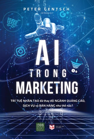 AI trong marketing
