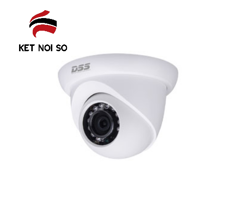 Camera IP Full HD DS2230DIP