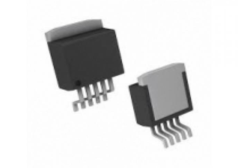 LM2596S-5.0 (5V-3A)