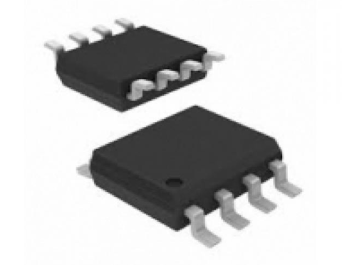 LM393-SOIC8