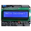 LCD1602 Shield Arduino 16*2