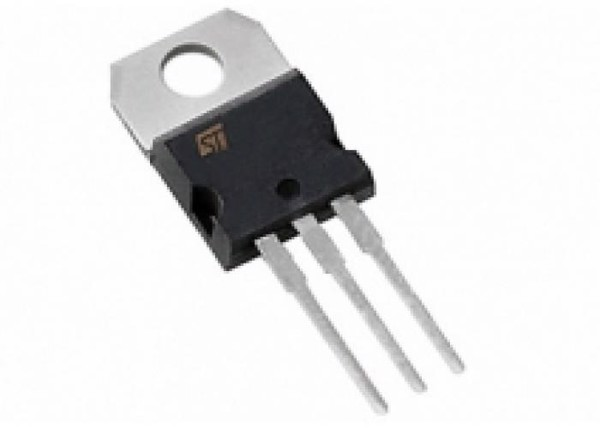 IRF1404-TO220(N-140A-40V)