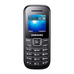 SAMSUNG Galaxy J2 Pro 308mobile