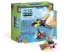 IO Blocks Planes and Boats Set - G9608