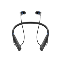 TAI NGHE BLUETOOTH SENNHEISER CX 7.00BT
