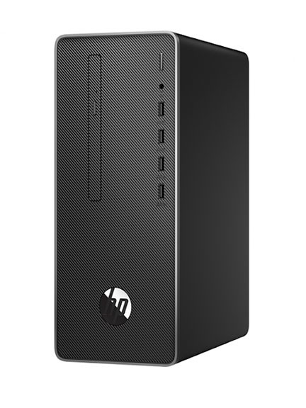 PC HP Desktop Pro G3 MT i3-9100/4GB/1TB VP