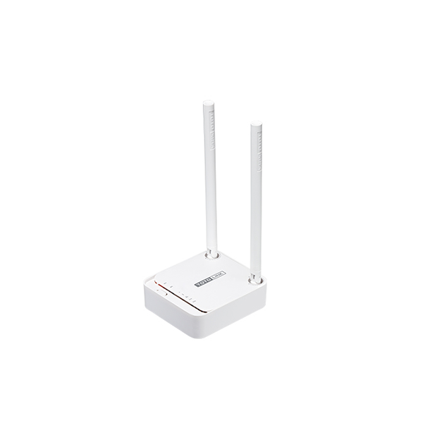 NETWORK WL ROUTER TOTO-LINK N200RE