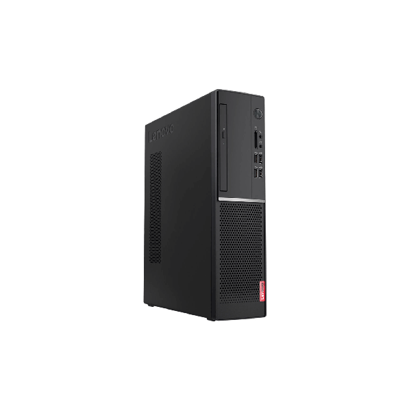 PC LENOVO V520/INTEL G4560