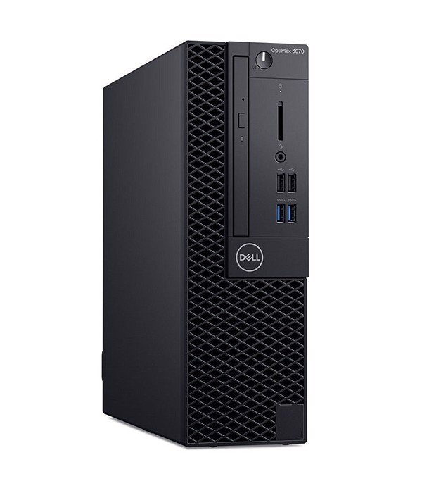 PC Dell OptiPlex 3070 SFF i5-9500/4GB/1TB VP