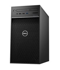Dell Precision Tower 3630 CTO BASE 3 cấu hình WS