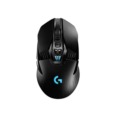 MOUSE LOGITECH G903 LIGHTSPEED WIRELESS GAMING MOUSE